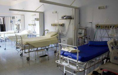 Sa har fungerar svensk sjukvard 400x255 - Så här fungerar svensk sjukvård