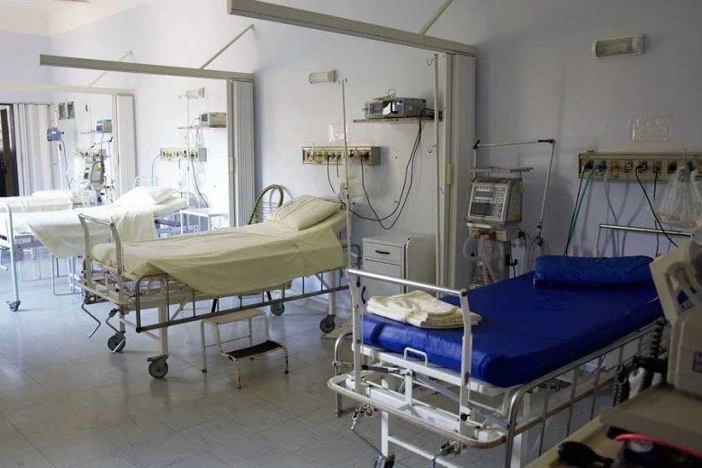 Sa har fungerar svensk sjukvard 780x520 - Så här fungerar svensk sjukvård