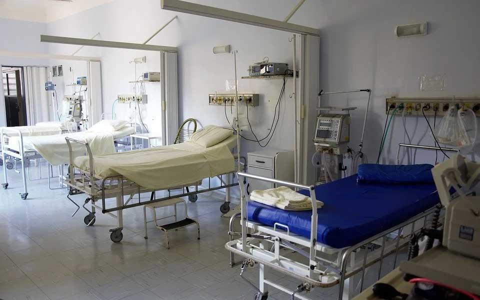 Sa har fungerar svensk sjukvard - Så här fungerar svensk sjukvård