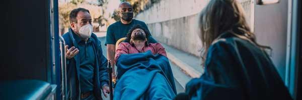 Farre sjukhusbesok med ratt livsstil 1 - Färre sjukhusbesök med rätt livsstil