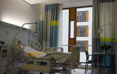 Farre sjukhusbesok med ratt livsstil 400x255 - Färre sjukhusbesök med rätt livsstil