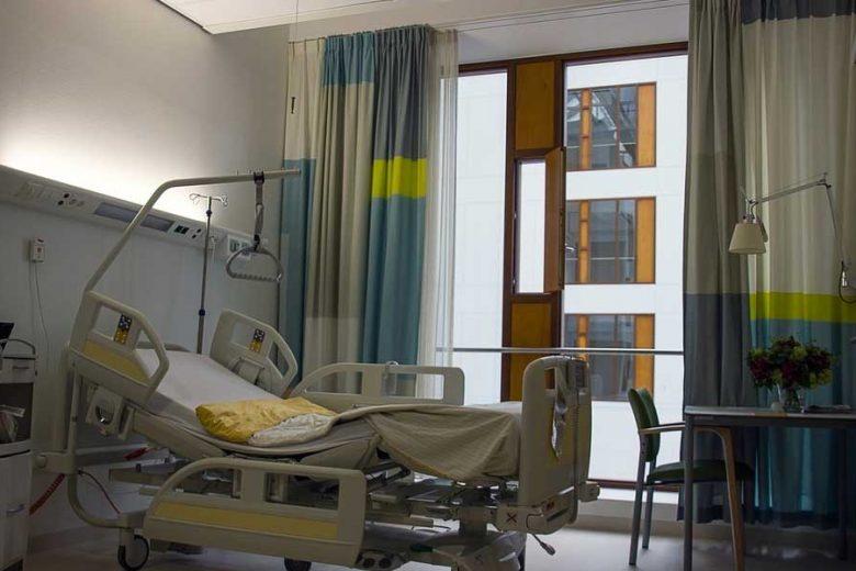 Farre sjukhusbesok med ratt livsstil 780x520 - Färre sjukhusbesök med rätt livsstil