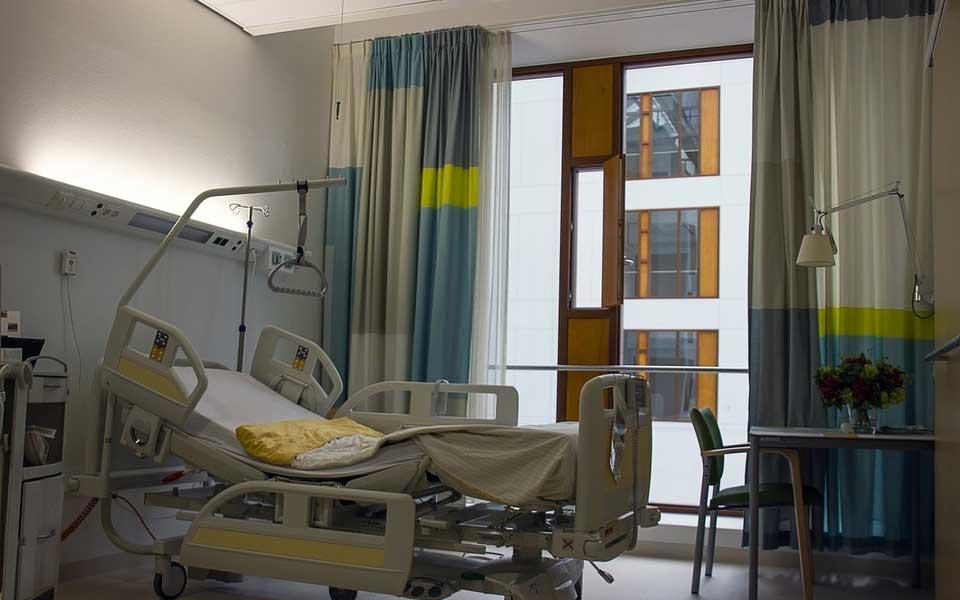 Farre sjukhusbesok med ratt livsstil - Färre sjukhusbesök med rätt livsstil