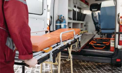 Mobil rontgen minskar antalet sjukhusbesok 2 - Mobil röntgen minskar antalet sjukhusbesök