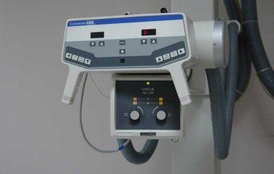 Mobil rontgen minskar antalet sjukhusbesok 400x255 - Mobil röntgen minskar antalet sjukhusbesök