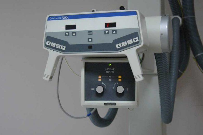 Mobil rontgen minskar antalet sjukhusbesok 780x520 - Mobil röntgen minskar antalet sjukhusbesök